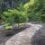 Benjamin Landscaping LLC