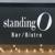 Standing O Bar & Bistro