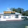 Rosendale Motel