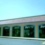 The Smile Center Family Dentistry: Las Palmas