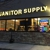 Academy Janitorial Supply Inc