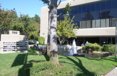 Bay Commercial Bank - Mountain View, CA