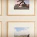 Thrasher's Framing