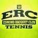 Edmond Racquet Club