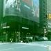 Columbus Circle Imaging - CLOSED