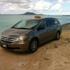 Coast Taxi