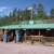 Lazy Trout Market, Motel and Cabin Rentals