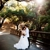 Wedgewood Wedding & Banquet Center, Chino Hills