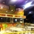 PowerPlay Entertainment Center