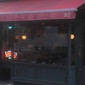 Blue Ribbon Brasserie - New York, NY