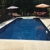 Battlefield Pool Services
