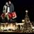 Christmas Decor by Bama Exterminating