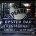 The Pearl Restaurant & Oyster Bar