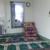 Anjuman Hefazatul Islam