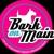 Bark On Main Pet Salon & Boarding