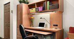 TownePlace Suites Milwaukee Brookfield - Brookfield, WI