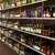 Bel Aire Package Shop