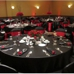 Great Events - Full Service Event Rentals