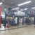 A Affordable Transmission And Auto Repair Inc