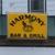 Harmony Bar & Grill