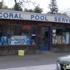 Coral Pool Service Inc