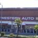 Western Firearms Inc.