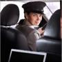 Aes Limousine Service