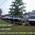 ACC Auto Sales Inc.