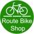 route bike shop