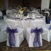 Karley's Chair Cover and Linen Rental