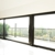 Contractors Glass & Mirror