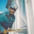 Green Builders &  Building Maintenance Solutions
