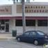 Kim's Chinese Restaurant - CLOSED