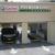 Castrol Premium Lube Express