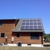 Sensible Solar