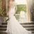 Raffine' Bridal & Formal Wear