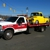 Superior Towing And Hauling