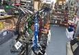 XSPOT Archery - Attleboro, MA