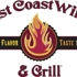 East Coast Wings