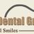 The Szikman Dental Group, P.C.