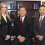 The Law Offices of Walter A. Reynoso, P.A. - Coral Gables, FL