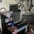 Canoga Carburetor & Fuel Injection