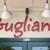 Gugliani's-Meyerland