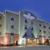 Candlewood Suites KANSAS CITY NORTHEAST