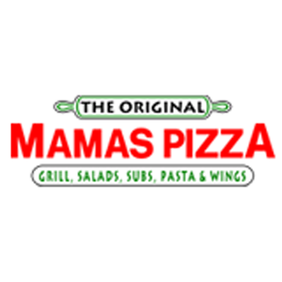 The Original Mama's Pizza, Wyomissing PA