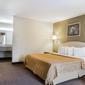 Quality Inn - Tallahassee, FL