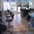 Style Station Hair Salon