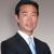 Dr. Patrick W. Hsu, MD FACS