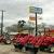 Polk County Tractor