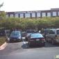Dentistry of the Carolinas - University - Charlotte, NC